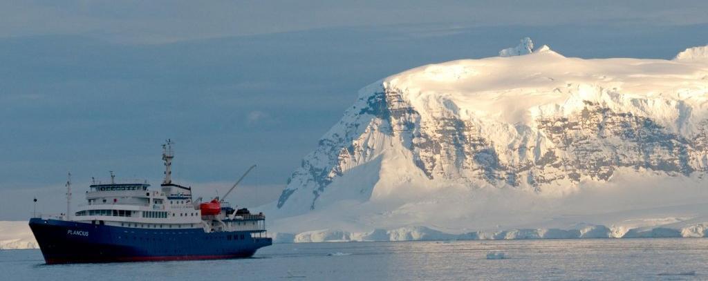 Bildresultat för cruceros antartica puntarenas